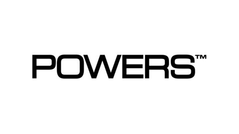 powers-logo-no-tagline